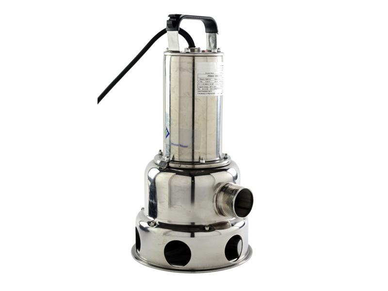 pompe de relevage eau us e 0 6 kw monophas 230v automatique. Black Bedroom Furniture Sets. Home Design Ideas