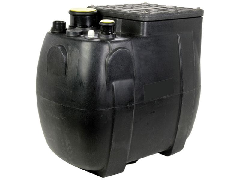 station de relevage eau charg e 1 2 kw pompe automatique monophas 230v. Black Bedroom Furniture Sets. Home Design Ideas